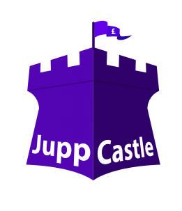 Jupp Castle Logo